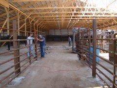 new-blue-barn-001.JPG
