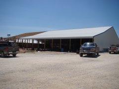 new-blue-barn-007.JPG